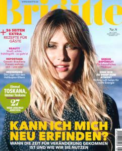 Brigitte_01.04.2015_Nr.8_Cover