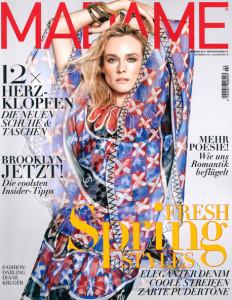Madame_February 2015_Cover