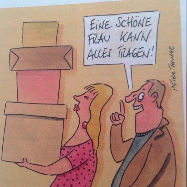 Karin-Schulz-Cartoon