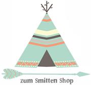 hier geht es zum Smitten Online Shop