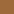 caramel_dust