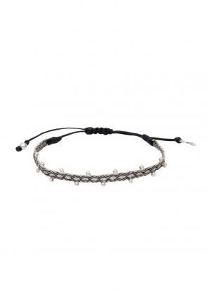 Boho Armband Linda black