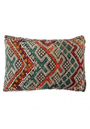 boho style und hippie chic online kaufen smitten. Black Bedroom Furniture Sets. Home Design Ideas