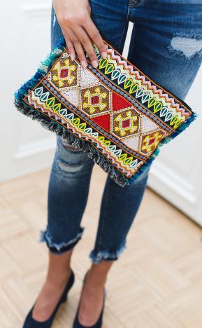 Tasche Arite