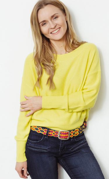 Adriana Sun