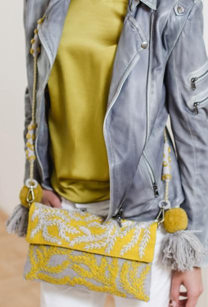 Tasche Maribel