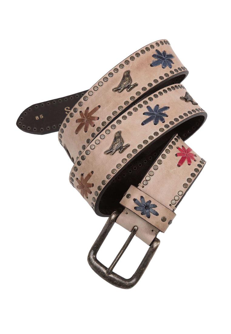 ethno 50 Ethno armband damen schwarz bunt stoff blau neu damenarmband strass ibiza hippie  eu - ausland: 2,50 euro per deutsche post brief (luft) für 1 artikel,.