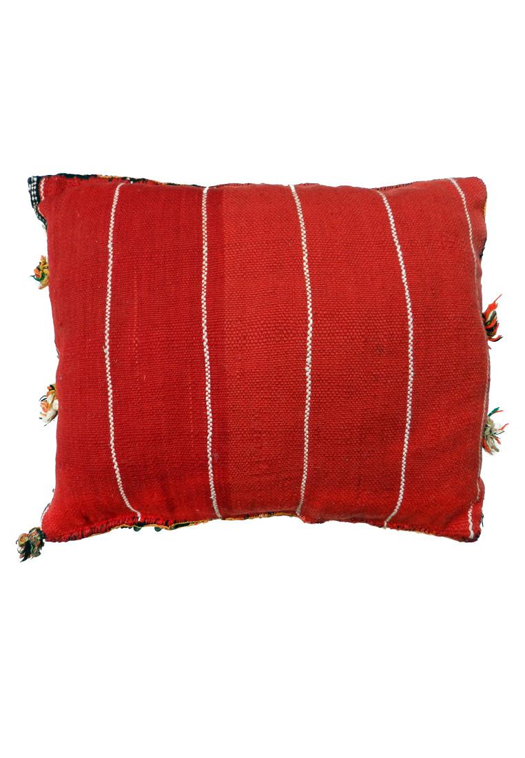 ethno kissen fez online kaufen smitten. Black Bedroom Furniture Sets. Home Design Ideas